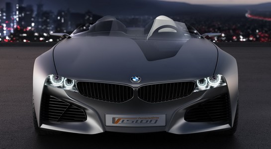 BMW_Concept_Roadster_Shark_05.jpg