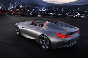 BMW_Concept_Roadster_Shark_sd_in-20110302.jpg