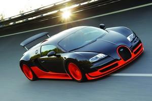 BugattiVeyronSuperSport_b-20110219.jpg