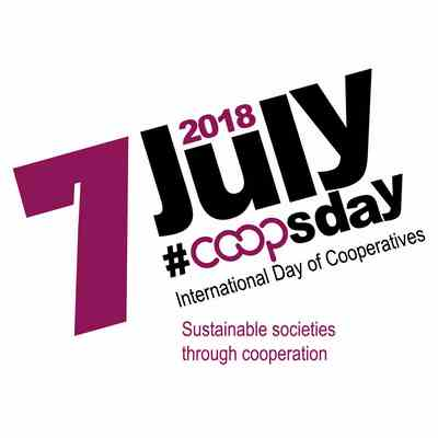 08 2018 7 7 COOPSDAY