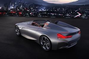 BMW_Concept_Roadster_Shark_sd_in-20110302.jpg