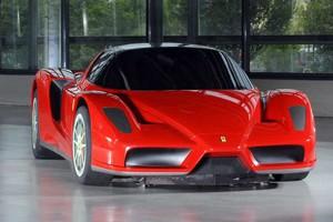 FerrariMillechili_b.jpg